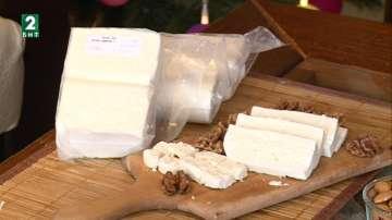 Все повече хотели в Банско избират храни от региона за гостите си