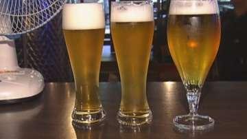 Една бира на ден е полезна за сърцето