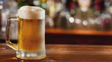 Ще изчезне ли белгийската ламбик бира заради климатичните промени?