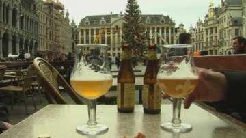 Белгийската бира става част от световното наследство на ЮНЕСКО