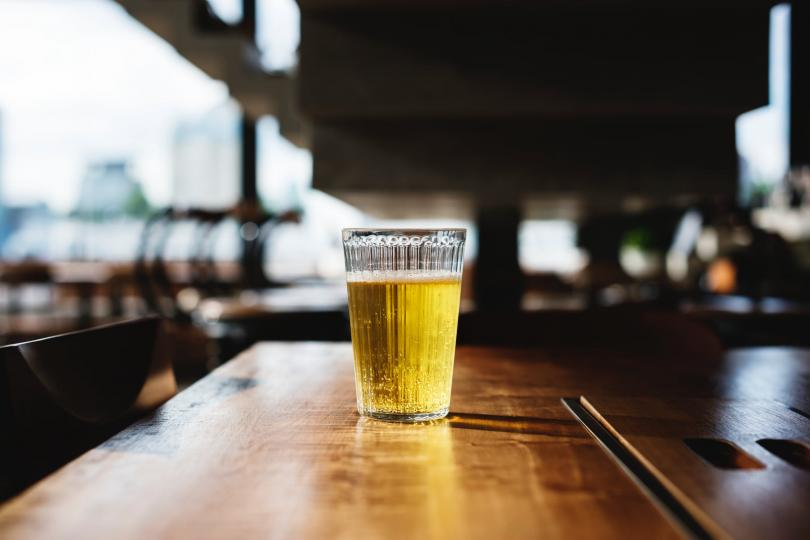 откриха древната бира света