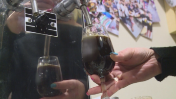 Русенци са рекордьори по пиене на бира у нас