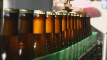 Нов район на австрийския Грац ще се отоплява за сметка на пивоварна