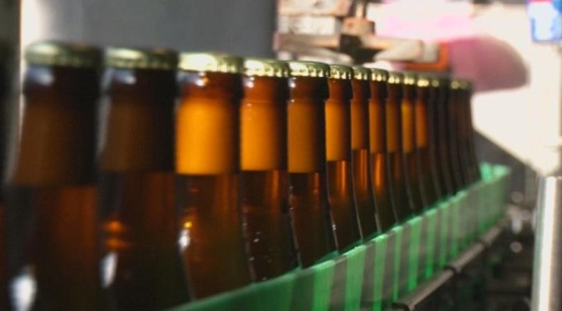 нов район австрийския грац отоплява сметка пивоварна