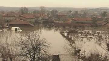 В Бисер няма да отбележат с курбан годишнината от наводнението
