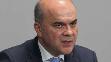 Социалният министър събира на лидерска среща синдикати и работодатели