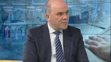Бисер Петков: Ще се търси общият знаменател за промените в Кодекса на труда