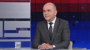 Министър Петков: Няма хаос в изчисляването на пенсиите