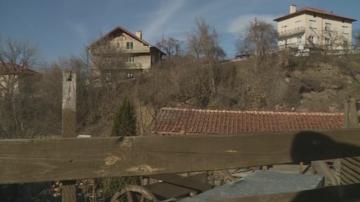 Минерална вода вдига цените на имоти в дупнишкото село Бистрица