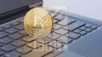 21 машини за добиване на криптовалута са откраднати в Благоевград