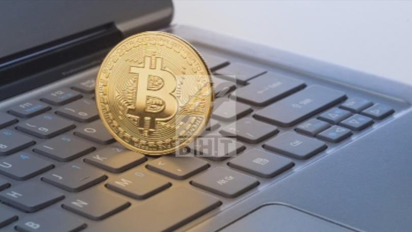 НАП проверява фирми, които търгуват криптовалути