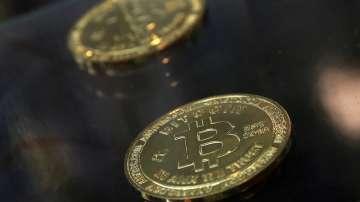 Северна Корея е извършила кражба на онлайн криптовалути