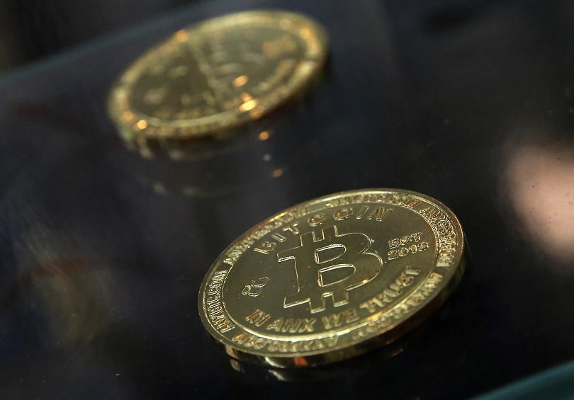 форбс направи класация милиардерите криптовалута