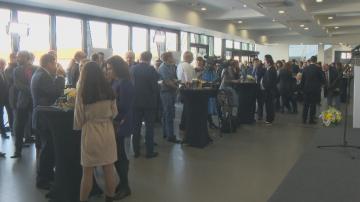 Български фирми ще минават обучение как да изнасят продукцията си зад граница