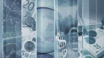 Форбс: България е на 46 място в класацията на най-добрите страни за бизнес