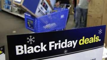 Истерия по магазините: Масово пазаруване се очаква в Черния петък