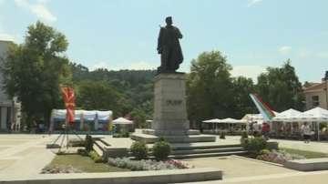 Честваме 115-години от Илинденско-Преображенското въстание