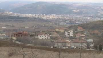Кметове в Благоевградско искат повече правомощия за селата