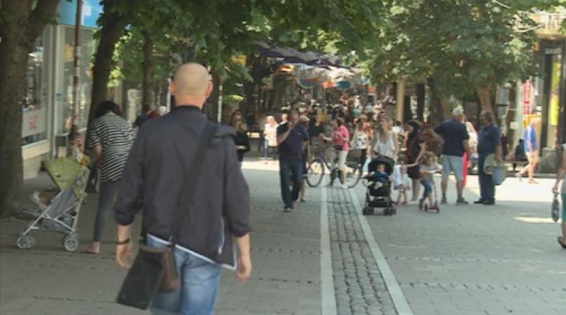 благоевград очаква 000 гости франкофоли
