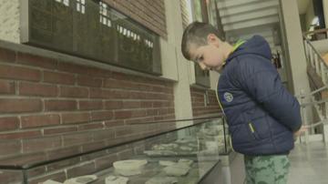Седмица на бащата започва в музея в Благоевград