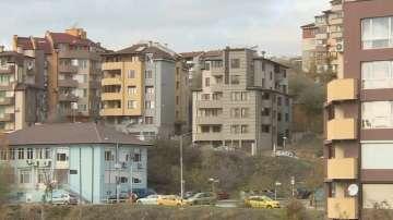 Земетресението в Албания беше усетено и в България