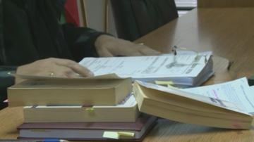 Ще има ли нови избори за кмет на Благоевград