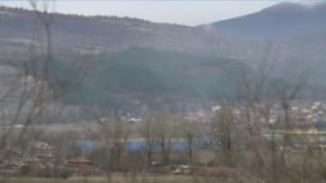 Какви мерки ще вземе община Благоевград за замърсяването на въздуха