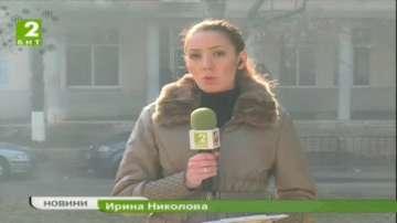 Още натровени с ракия в Якоруда