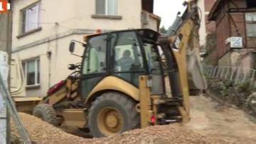 Над 900 милиона са нужни за цялостен ремонт на ВиК-мрежата в Благоевградско