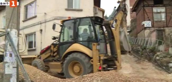 Снимка: Над 900 милиона са нужни за цялостен ремонт на ВиК-мрежата в Благоевградско