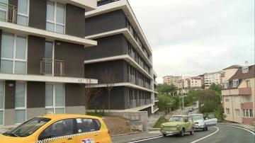 Община Благоевград ще промени наредбата за ползване на общински жилища