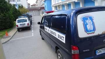 ВКС излезе с окончателни присъди по делото за смъртта на Ангел Димитров-Чората