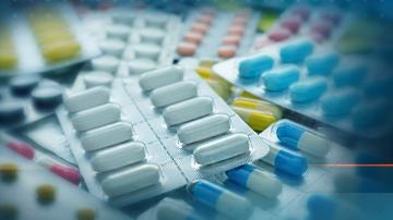 Предотвратиха нелегална търговия с турски лекарства в Хасково