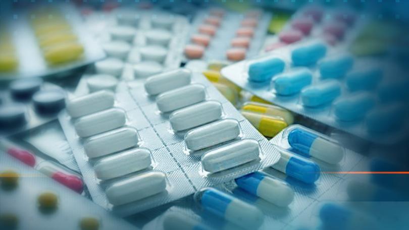 Наредба на здравното министерство забранява изхвърлянето на ненужни медикаменти в