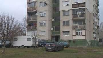 Съдия от Софийския районен съд се самоуби