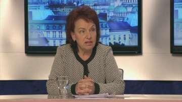 БЛС иска да участва в договорния процес с НЗОК