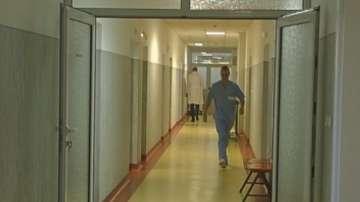 Лекарският съюз: Договорено е увеличение на цените на над 100 клинични пътеки