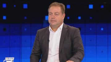 Д-р Маджаров: Новият бюджет ще осигури спокойствие на работещите в системата