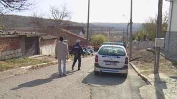 Шофьорът, блъснал детето в Русе, е с предишна присъда за убийство на пътя