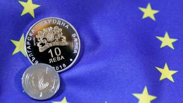 БНБ пуска в обращение 2 монети, посветени на българското европредседателство