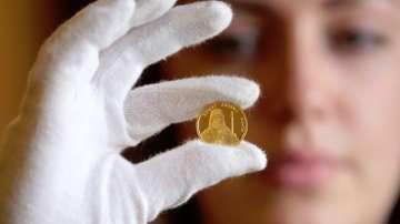 Искате да запазите парите си - инвестирайте в злато