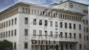 Парламентът прие на второ четене промени в Закона за кредитните институции