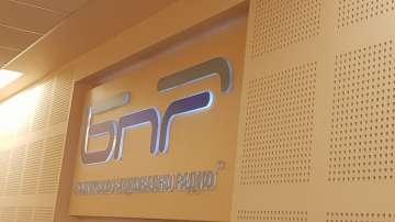 СЕМ гласува прекратяването на мандата на генералния директор на БНР