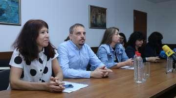 Редколегията на БНР поиска оставката на генералния директор на радиото