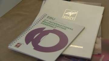 БНТ е домакин на Втората среща на европейските обществени медии