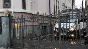 Спецпрокуратурата влезе в Комисията по хазарта и в офисите на Васил Божков