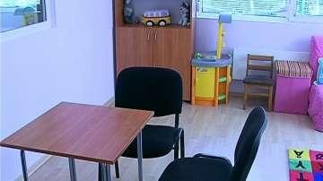 В Синя стая продължи днес съдебният процес за жестокото убийство на 3-годишния Асен Инджев
