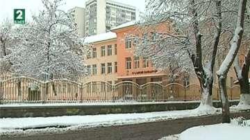 В неделя решават дали в Пловдив ще удължат ваканцията на учениците
