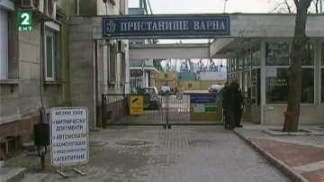 Предотвратиха опит за митническа измама във Варна