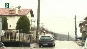 17 часа без ток във Владая и Мърчаево